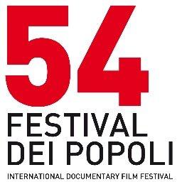 54-Festival-dei-Popoli-logo
