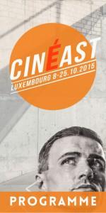 cineast-festival-2015-programme-1-638