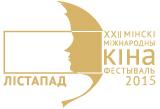 logo2015title21