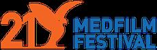 logo_med_21copy
